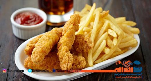 reasons-behind-obesity-trans-fat