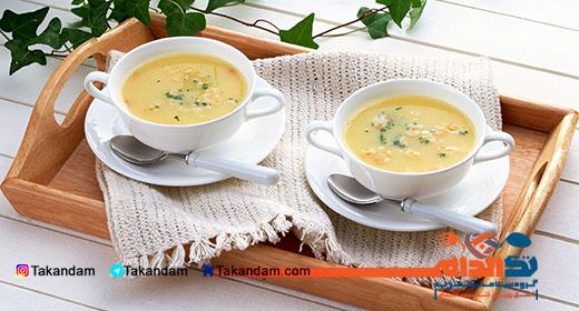 recommendation-for-celiac-soup