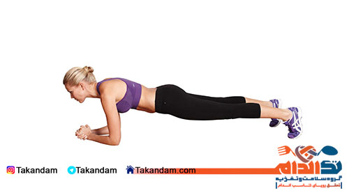 reduce-belly-fat-plank
