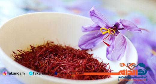 saffron-benefits-12
