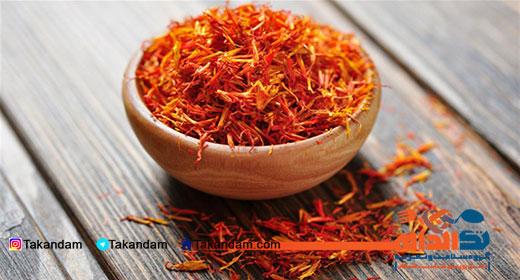 saffron-benefits-2