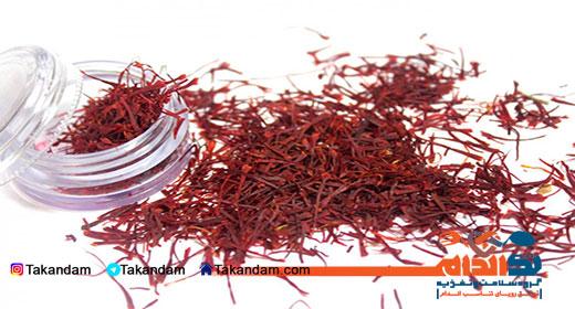 saffron-benefits-3