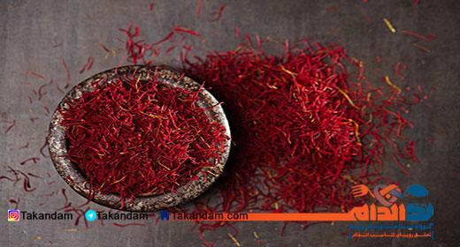 saffron-benefits-9