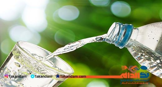 secrets-behind-obesity-hydration
