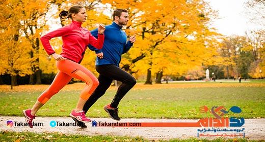 secrets-behind-obesity-jogging
