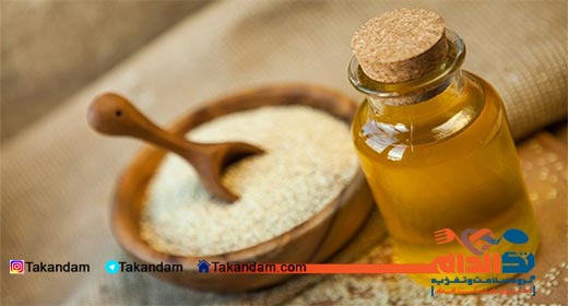 sesame-oil-benefits-healthy-oil