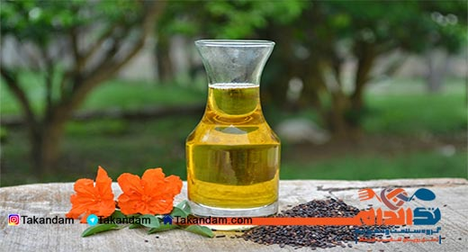 sesame-oil-benefits-oil