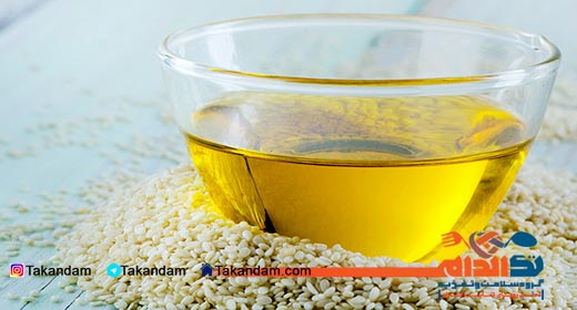 sesame-oil-benefits-sesame
