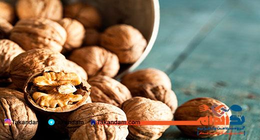 skin-nutrition-walnuts