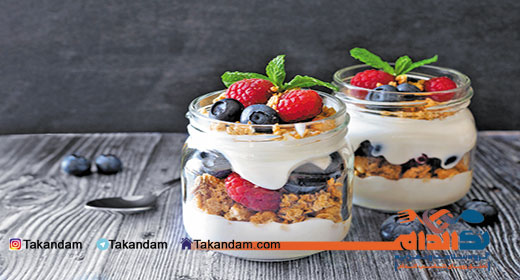 skin-nutrition-yogurt