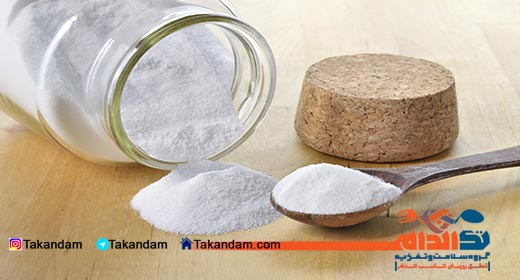 skin-rejuvenation-baking-soda