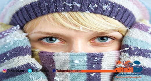 skin-rejuvenation-cold
