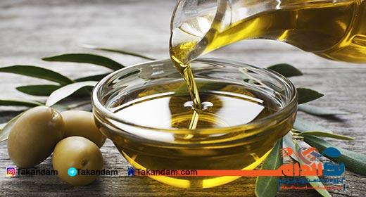 skin-rejuvenation-olive-oil