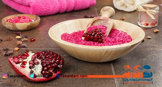 skin-rejuvenation-pomegranate