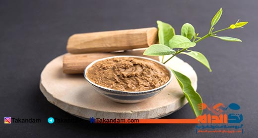 skin-rejuvenation-sandalwood