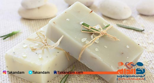 skin-rejuvenation-soaps