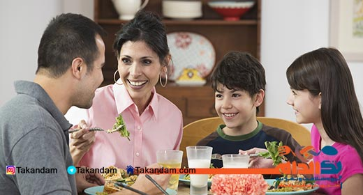 snacks-and-children-health-family-dining