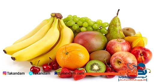 snacks-and-children-health-fruits