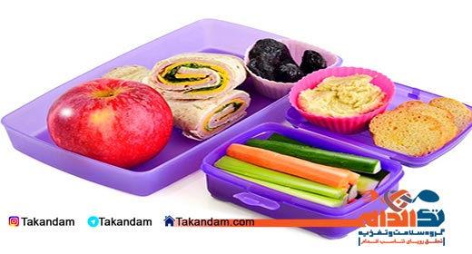 snacks-and-children-health-healthy-snack