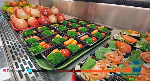 snacks-and-children-health-school-cafeteria