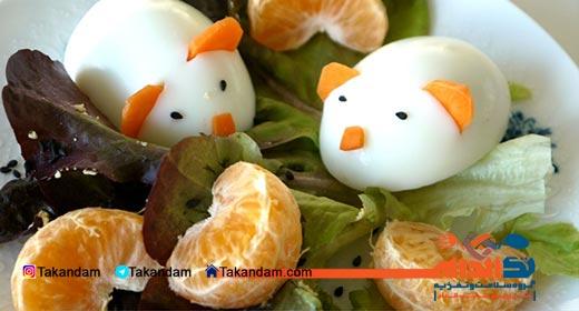 snacks-effect-on-children-health-eggs