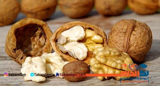 snacks-effect-on-children-health-walnut