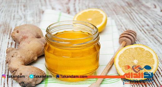 sore-throat-prevention-ginger