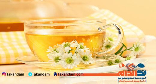 sore-throat-prevention-herbal-tea