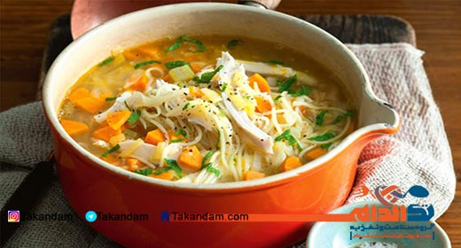 sore-throat-remedy-chicken-soup