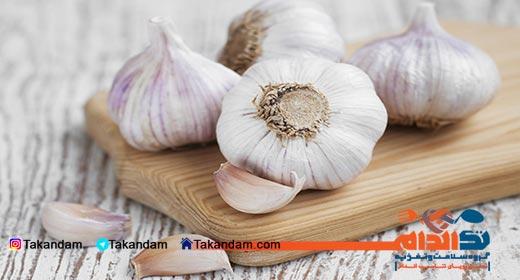 sore-throat-remedy-garlic