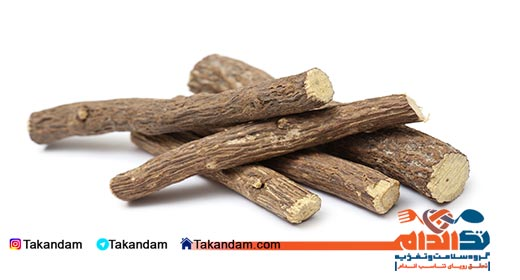 sore-throat-remedy-licorice-roots