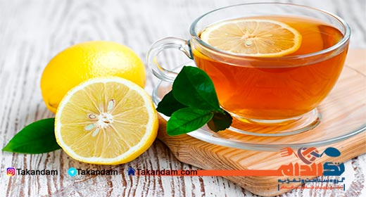 sore-throat-remedy-tea