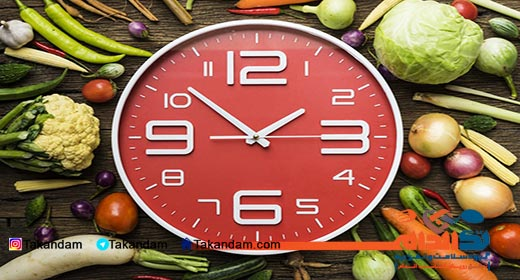 stomach-bloating-clock