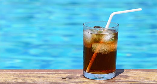 stomach-bloating-cola