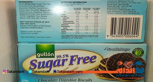 stomach-bloating-gluten-free
