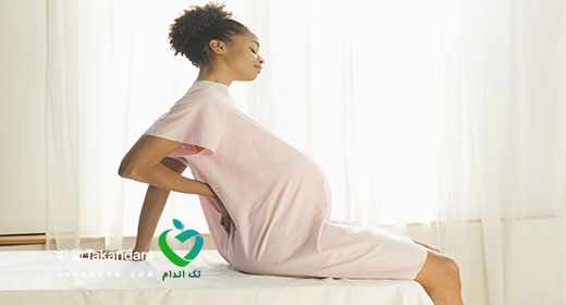 stomachache-during-pregnancy-3