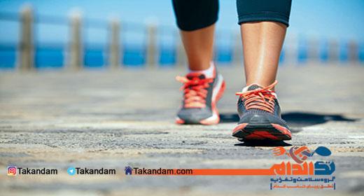stress-and-weight-gain-running