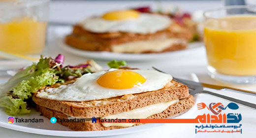 Proper-nutrition-and-reducing-stress-and-anxiety-breakfast