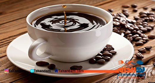 Proper-nutrition-and-reducing-stress-and-anxiety-coffee