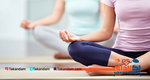 Proper-nutrition-and-reducing-stress-and-anxiety-yoga