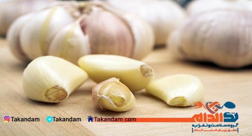 stretch-marks-nutrition-garlic