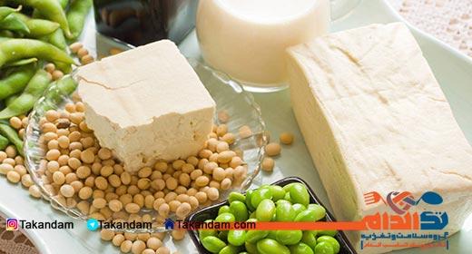 stretch-marks-nutrition-soya