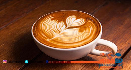 healthy-strong-bones-coffee