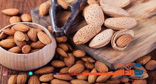 stronger-immune-system-almond