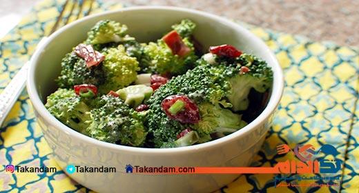 stronger-immune-system-broccoli