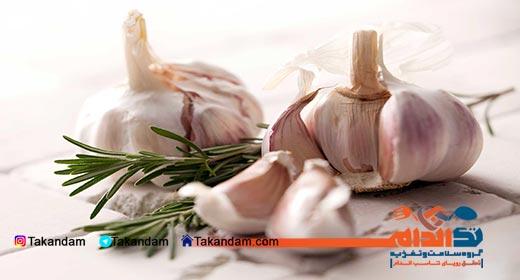 stronger-immune-system-garlic