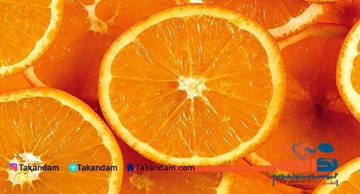 stronger-immune-system-orange