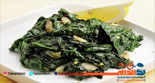 stronger-immune-system-spinach