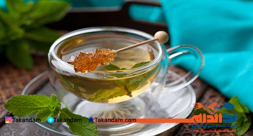stronger-immune-system-tea