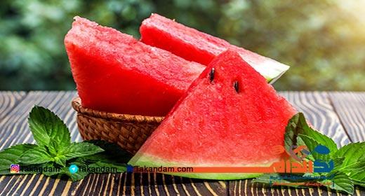 stronger-immune-system-watermelon